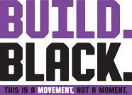 Build. Black.